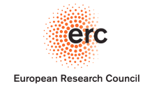 erc_logo_long